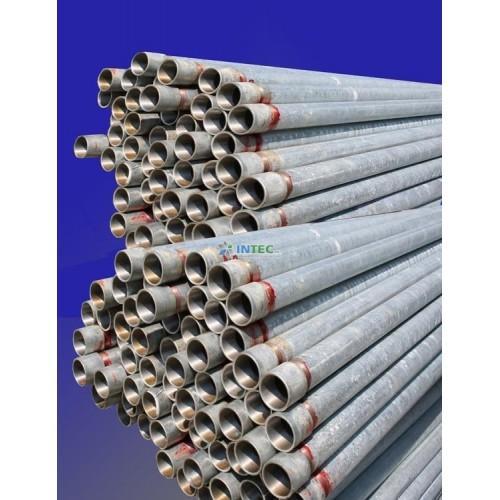 tubo-1-zincato