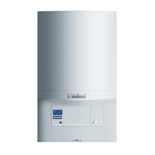 600x600-caldaia-vaillant-ecotec-pro-a-condensazione-vmw-286-slash-5-3-a-camera-stagna-24-kw-metano