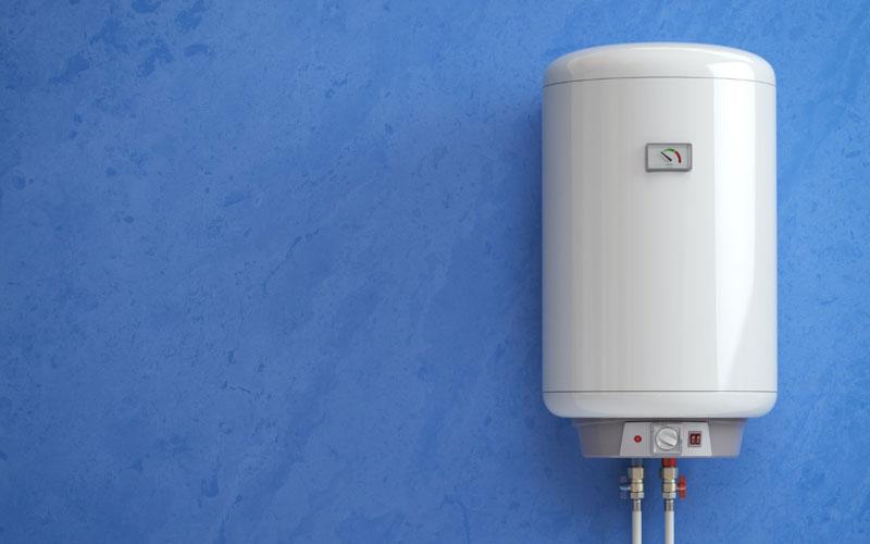Assistenza scaldabagni elettrici Roma o boiler
