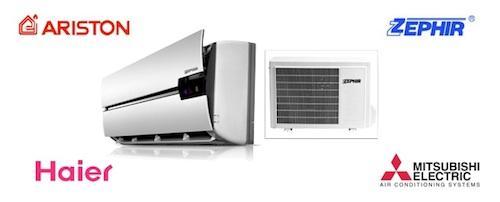 Aerazione forzata condizionatori climatizzatori for Bricoman elmas pellet