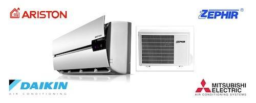 Aerazione forzata installazione condizionatori prezzo - Climatizzatori leroy merlin ...
