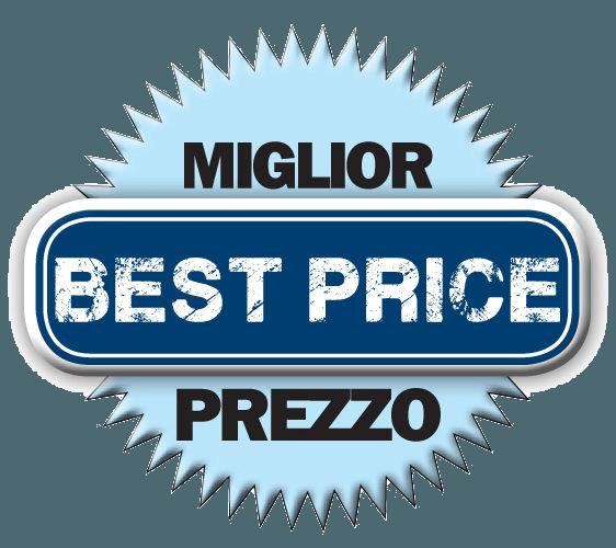 Zithromax Miglior Prezzo