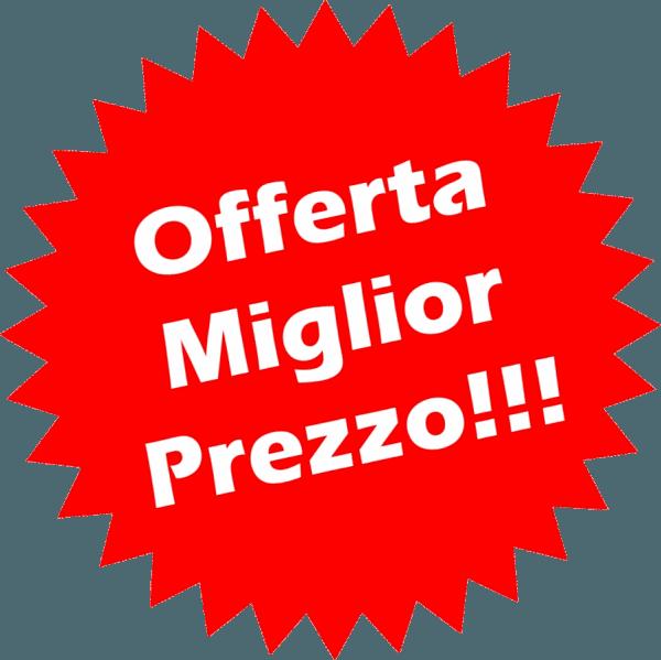 Prezzi offerte caldaie a gas idraulico di francesco for Radiatori in alluminio prezzi e offerte