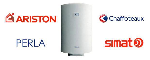 Scaldabagni elettrici boiler assistenza idraulico di - Scalda bagno elettrico ...