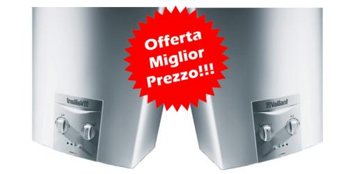 Prezzi e offerte scaldabagni a gas idraulico di francesco - Scaldabagno vaillant non si accende ...