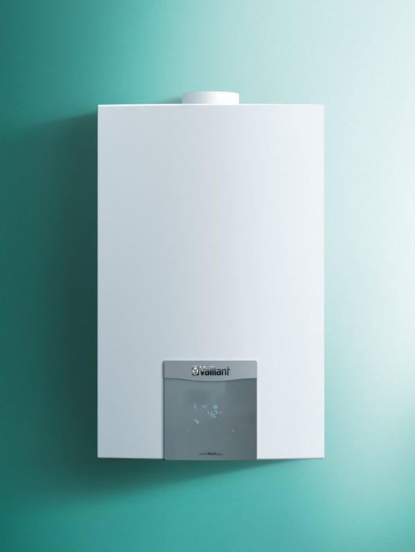 vaillant turbomag