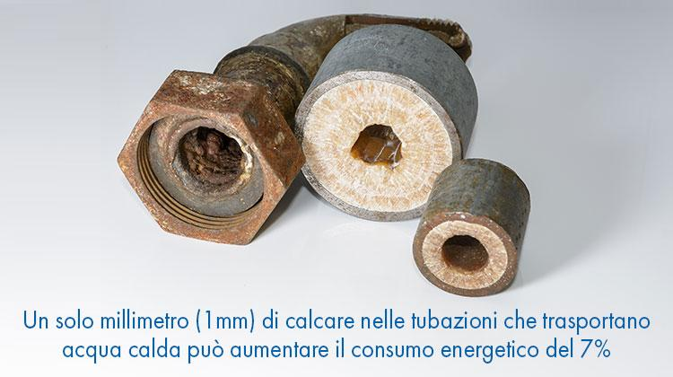 tubazioni_calcare_acqua