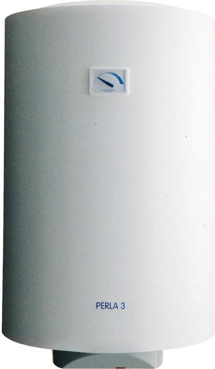 Assistenza scaldabagno roma 3484754724 idraulico di - Manutenzione scaldabagno elettrico ...