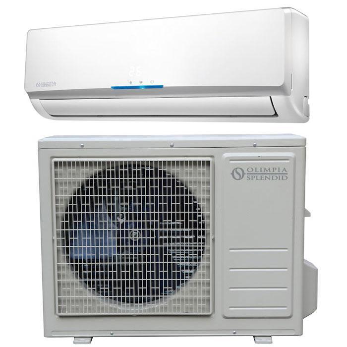 climatizzatore-olimpia-splendid