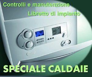 Assistenza caldaie Roma Colle Salario